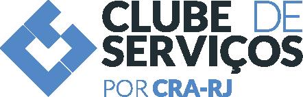 Logomarca CS 2021